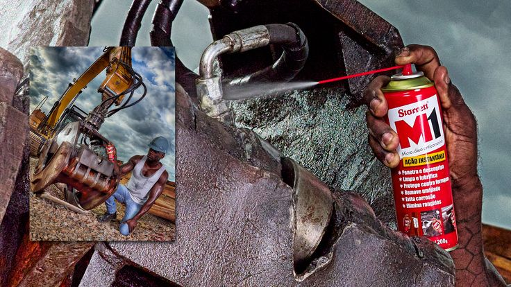 Crop 1:1 ilustrando a definição da imagem entregue ao cliente. Foto captada com câmera de médio formato e back digital. Veja mais em http://alexandrechiacchio.com/portfolio/fotografia-industrial/ #mamiya #rz67 #leaf #aptusII-8 #dbmf #comercial #industria #industrial #fotografo #fotografico #foto #estudio