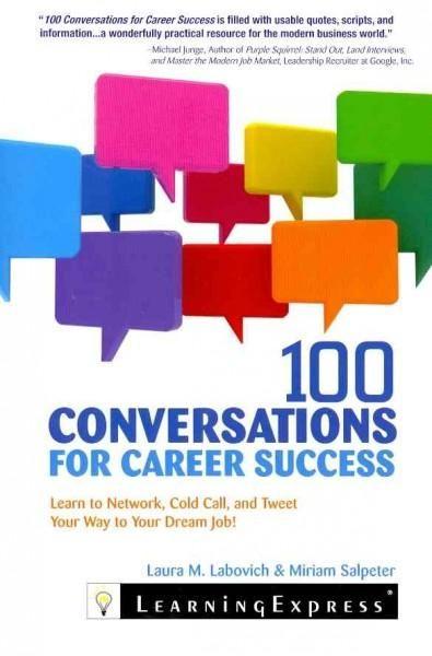 11 best Stock Broker Job Description images on Pinterest Job - stock broker job description