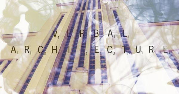 Pragmatic Theory - Verbal Architecture (Preview) FREE ALBUM DOWNLOAD LINK IN DESCRIPTION  #Rap #Music  Join us and SUBMIT your Music  http://ift.tt/2hWSWCR #music