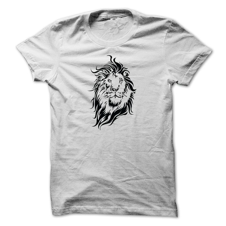 "[New tshirt name printing] lion Limited Edition  Shirts Today  Limited Edition ""lion warrio"" Shirt Do You have lion cupid running through your veins? Then This Limited Edition "" lion warrior"" Shirt Is A Must Have And Perfect Gift!.UNIQUE Each shirt is printed on super soft premium material!  Tshirt Guys Lady Hodie  SHARE and Get Discount Today Order now before we SELL OUT  Camping calm and march on hoodie hoodies t shirts celtic tshirt limited edition"