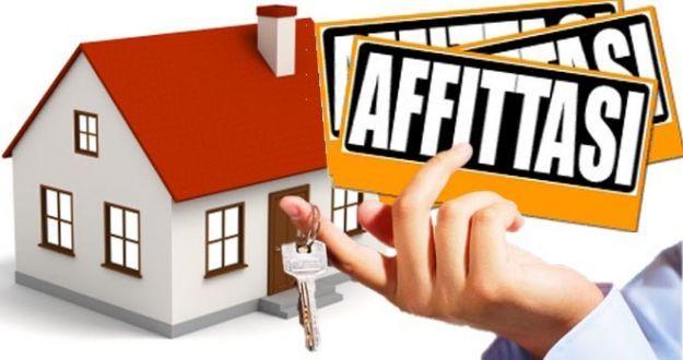 Quali sono gli obblighi nella locazione degli immobili?
