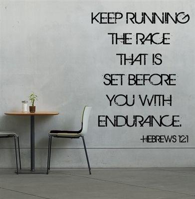 25+ best Run quotes on Pinterest | Running inspiration, Run ...
