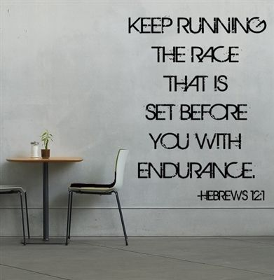 25 best running inspirational quotes on pinterest men 39 s