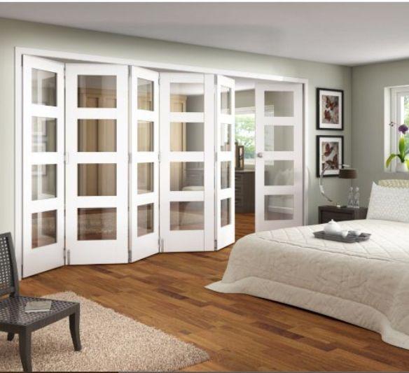 182418fdbc5329 ... B Q Room Dividers  1000+ Ideas About Internal Sliding Doors On Pinterest