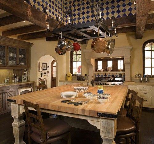 rustic barnwood kitchen tables - Barnwood Kitchen Table