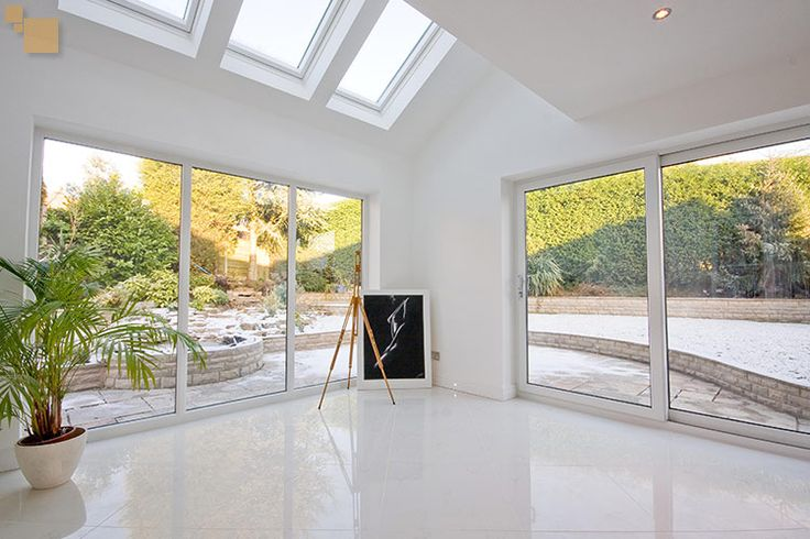 Loyalty construction specialize in Room/Home Addition Service in Sherman Oaks, CA. Our team is fully trained & expert to handle any kind of Room/Home addition Service in your area at affordable prices. Call Now: 1.800.794.8404 for free Estimates.  http://www.loyalty-construction.com/room-additions-sherman-oaks-ca