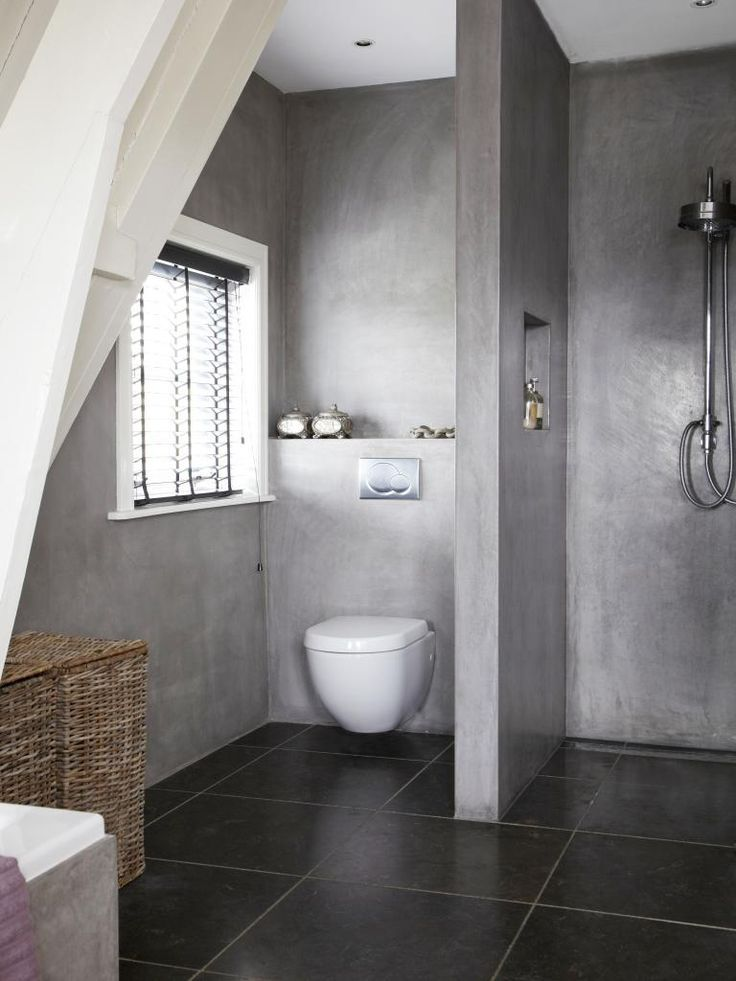 Når man står overfor at skulle renovere baderummet er der mange ting at tage højde for. En af de afgørende...