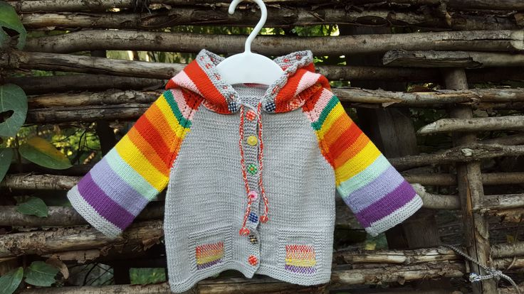 Knitted cardigan, baby knitted cardigan, toddler knitted cardigan, baby cardigan, toddler cardigan, girl cardigan, knitted girl cardigan by byAnastassia on Etsy