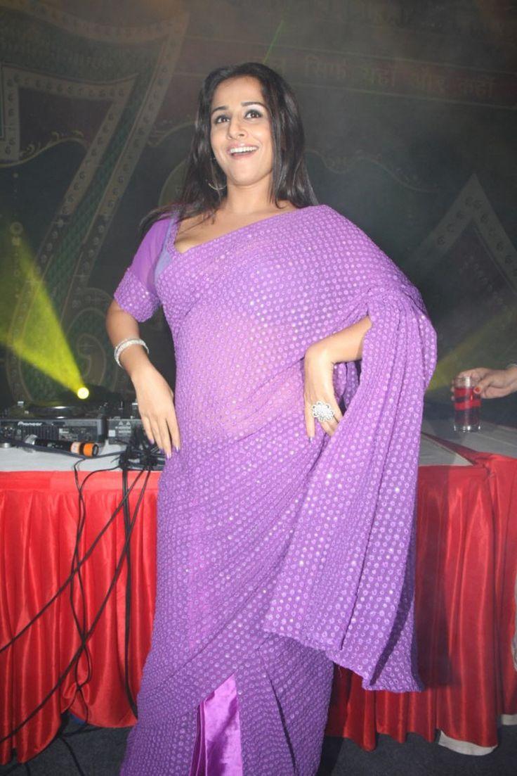 Vidya Balan heiße sexy Bilder