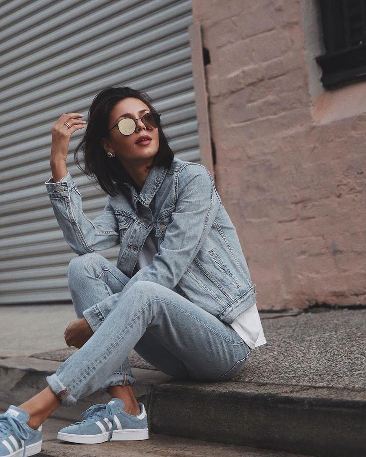 11+ Shocking Urban Fashion Girls Simple Ideas