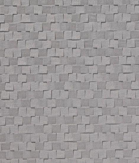 Vescom Wallcoverings, Shannon Wallpaper, 1512.01