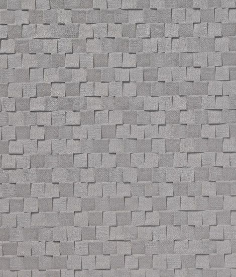Vescom Wallcoverings, Shannon Wallpaper, 1512.01 Verkrijgbaar bij Deco Home Bos in Boxmeer. www.decohomebos.nl