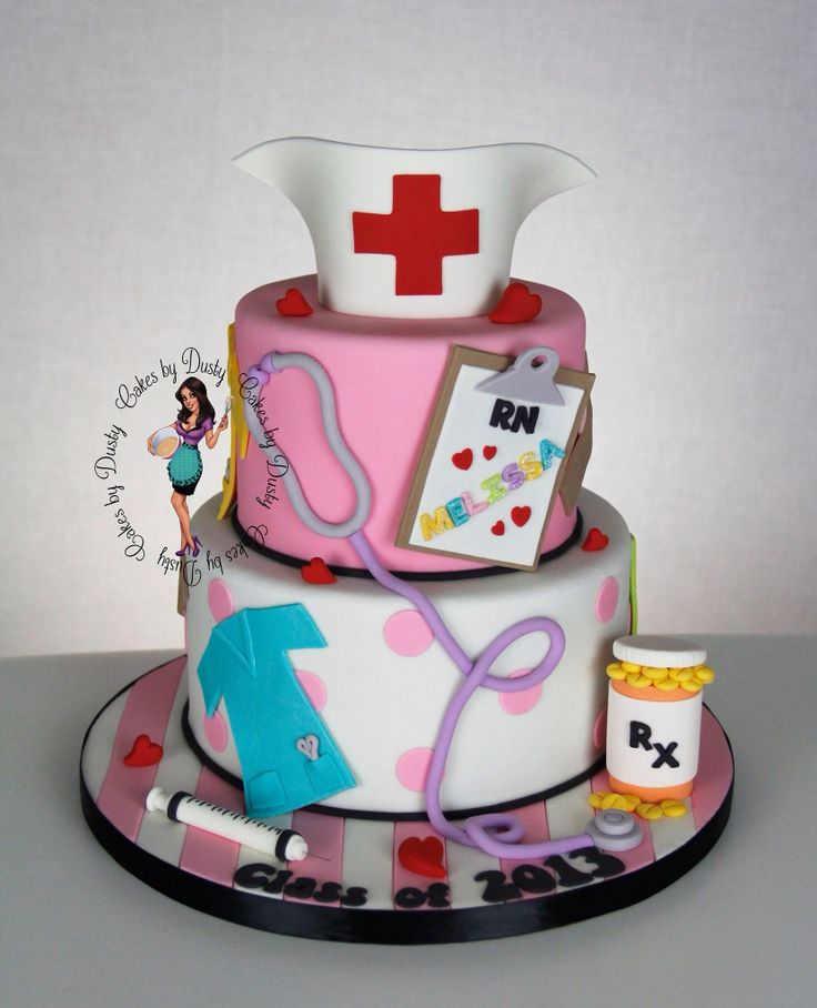 How To Make A Doctor Bag Cake
