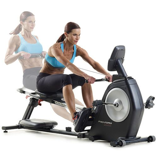 Best Rowing Machine Reviews | The Ultimate Buying Guide