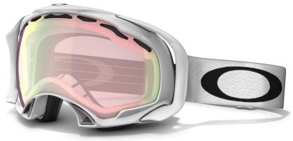 Oakley Splice Asian Fit