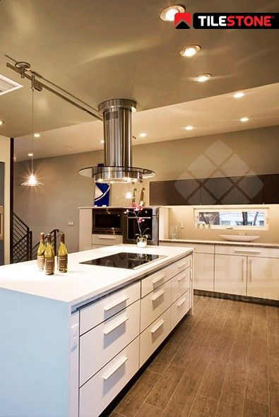 keramisch parket, keukentegel, keramische vloertegel, imitatie-hout, onderhoudsvriendelijk