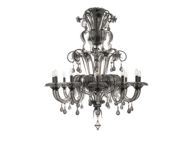 a2422e6c549c7997d88452412a881f5d  glass chandelier chandeliers Résultat Supérieur 15 Frais Lustre Fleur Photographie 2017 Hjr2