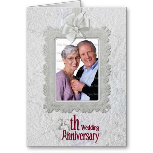 219 Best Gold And Silver Wedding Anniversary Images On Pinterest