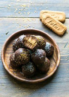 Biscoff-truffles-recipe