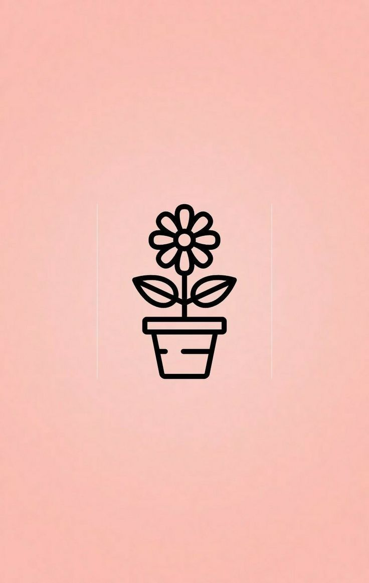 Pin by celeste on Cuteness | Instagram highlight icons
