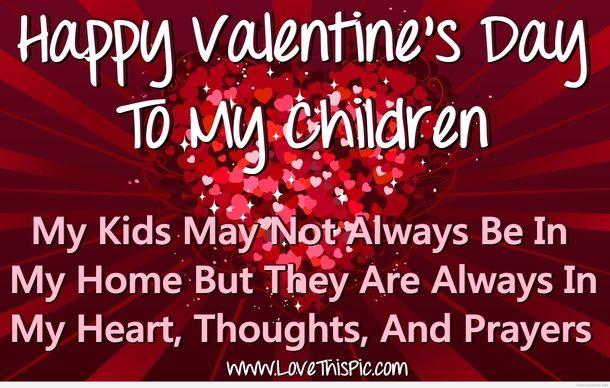 100 Best Valentine S Day Quotes Happy Valentine Day Quotes Happy Valentines Quotes Valentines Day Quotes For Him