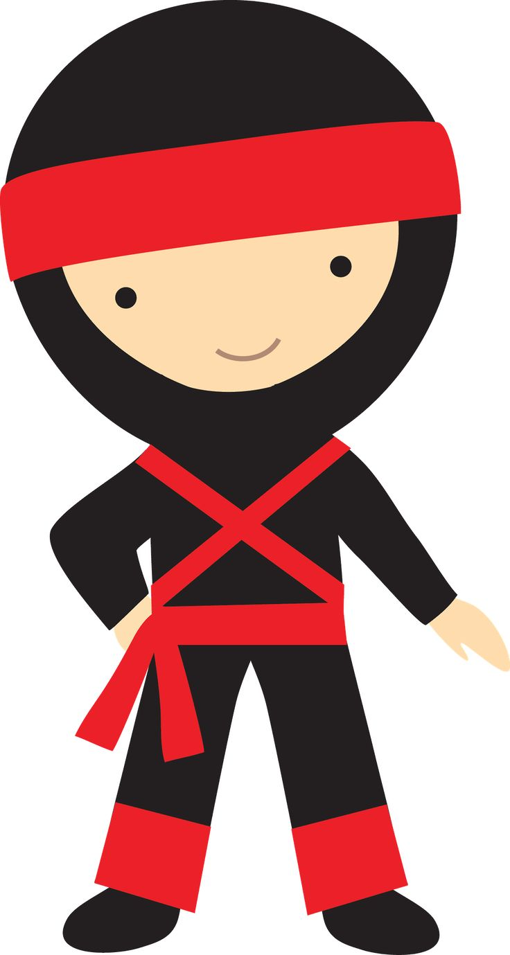 17 best images about Ninjas on Pinterest | Valentines, Boy ...