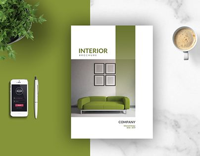"Check out new work on my @Behance portfolio: ""PSD - Interior Brochures / Catalogs"" http://be.net/gallery/52072243/PSD-Interior-Brochures-Catalogs"