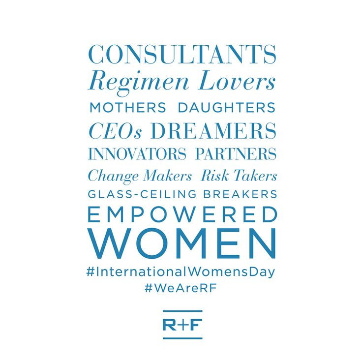 I am so thankful to be working with amazing women who help each other reach their goals. You can be a part of a team that is leaving a legacy! Want to earn extra money and learn from business savvy women? Message me at deannalgiron@gmail.com  www.dgiron.myrandf.com