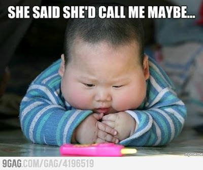 Oh. My. Gosh.: Chubby Cheek, Laughing, Funnies Baby, Funnies Pictures, Funny, Nipple, Asian Baby, Kids, Funnies Stuff