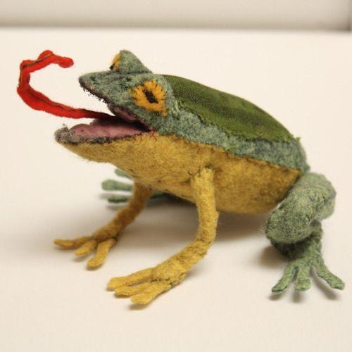 254 best Toy animals I like images on Pinterest | Antique toys, Old ...