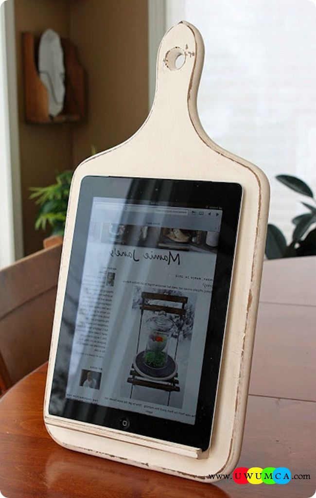 Kitchen:Unique Quality Kitchen Gadgets For Seniors Men Healthy Eating High Tech Storage Solutions DIY Electrical Kitchens Gadget Tablet Design Ideas Diy Kitchen Tablet Stand Unique and Quality DIY High Tech Kitchen Gadgets to Drool Over