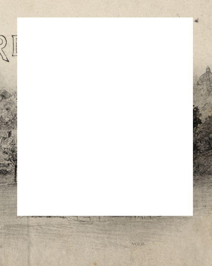 31 best Polaroid frame images on Pinterest | Frames, Polaroid frame ...