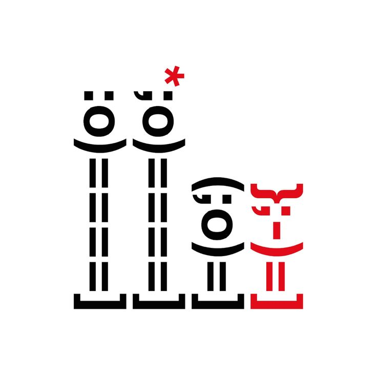 Logotipo cartel FESTA MAJOR d'ALELLA 2013