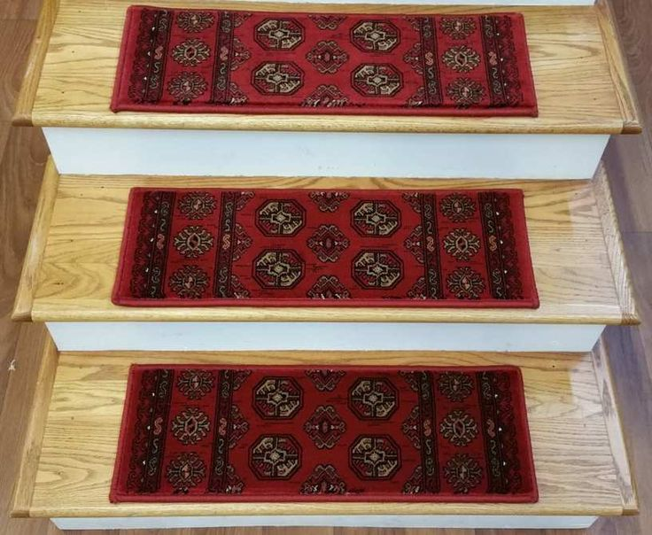 finished carpet stair treads tread sets for stairs carpet treads