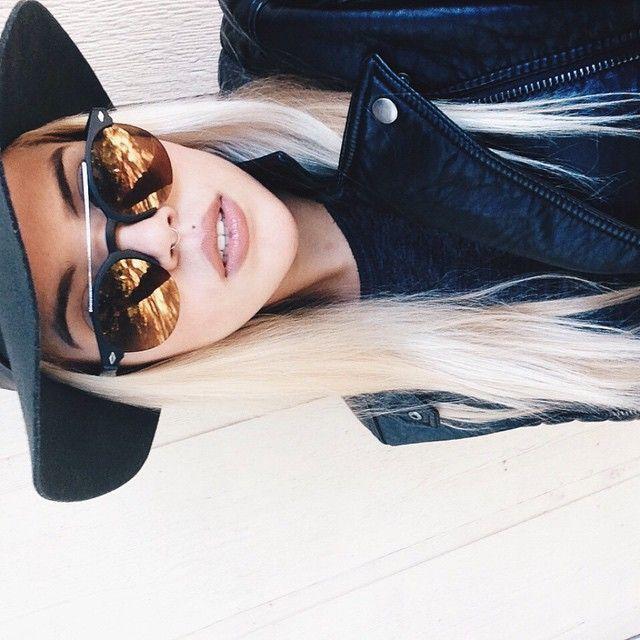 oakley girl sunglasses cheap  fashion women's online clothing store: frame denim, mother, mcguire, iro, enza costa, sundry, monrow, ray ban, feel the piece, david lerner, paige premium