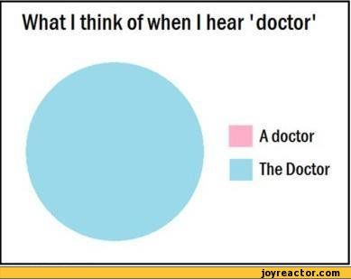 Doctor+Who / funny pictures & best jokes: comics, images, video, humor, gif animation - i lol'd