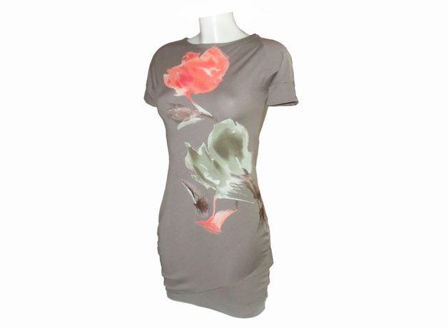 http://de.dawanda.com/product/67149875-Jersey-Kleid-mit-grosser-Druckmuster