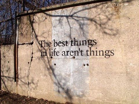6Thoughts, Remember This, Well Said, Life Arenal T, So True, Favorite Quotes, True Stories, Streetart, Arenal T Things
