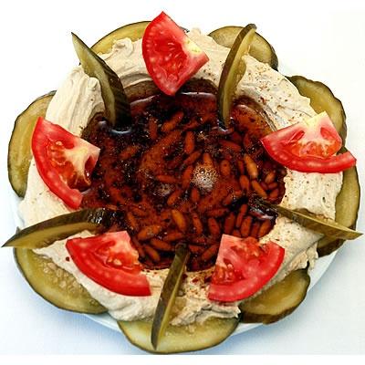 Antakya mezeleriLezzet Durakları, Durakları Turu, Turkish Food, Güneydoğu Lezzet, Turkish Cooking, Antakya Mezeleri, Food Art, Ayrı Bir, Güzel Kokular