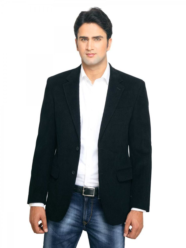 semi formal for men - Căutare Google