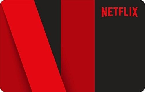 how to use netflix codes on app