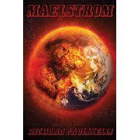 #Book Review of #Maelstrom from #ReadersFavorite  Reviewed by Janelle Fila for Readers' Favorite    Dr. Steven Collins has devoted his life to one cause: finding a way to prevent a catastrophic collision between Earth and an asteroid, like the one that killed off the dinosaurs millions of years ago. After spending years developing a shield - a device that uses the Earth's own magnetic field - he finally reaches the point where he is ready to test it. But when Collins turns on his creation…