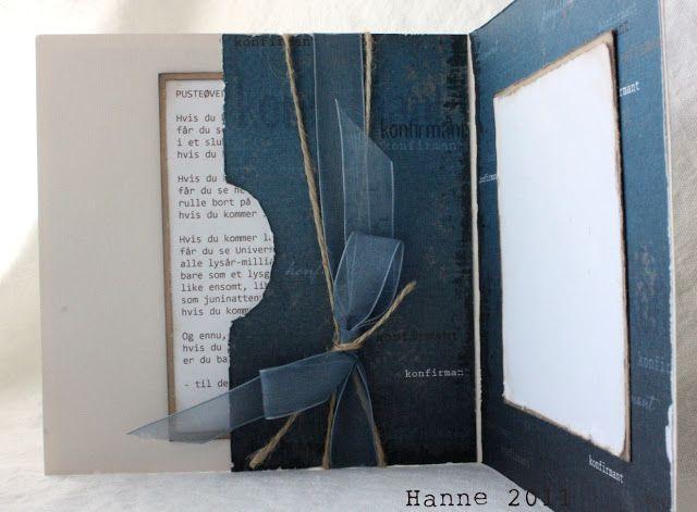 Hannes kreative krumspring