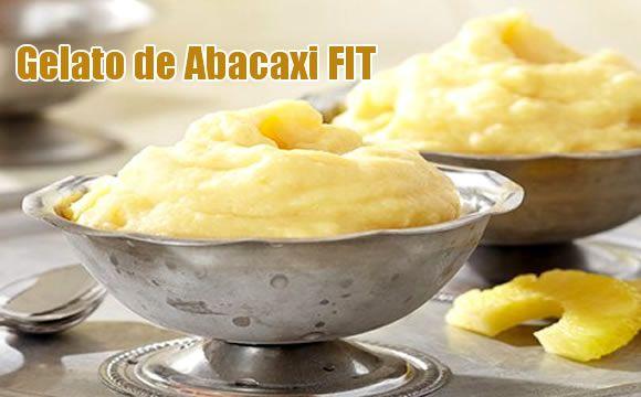 receita-fit-gelato-abacaxi-light