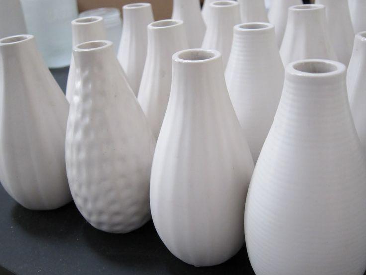 Ikea Small Glass Vases