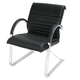executive leather conference room chairs. actia leather office chair. the executive chair is an ideal desk · conference room chairsexecutive chairs
