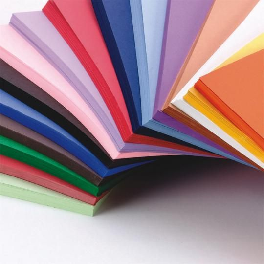 tru ray construction paper 342120, tru-ray construction paper, bright assorted, 9x12 quick view 342120 , tru-ray construction paper, bright assorted, 9x12 $289 compare.