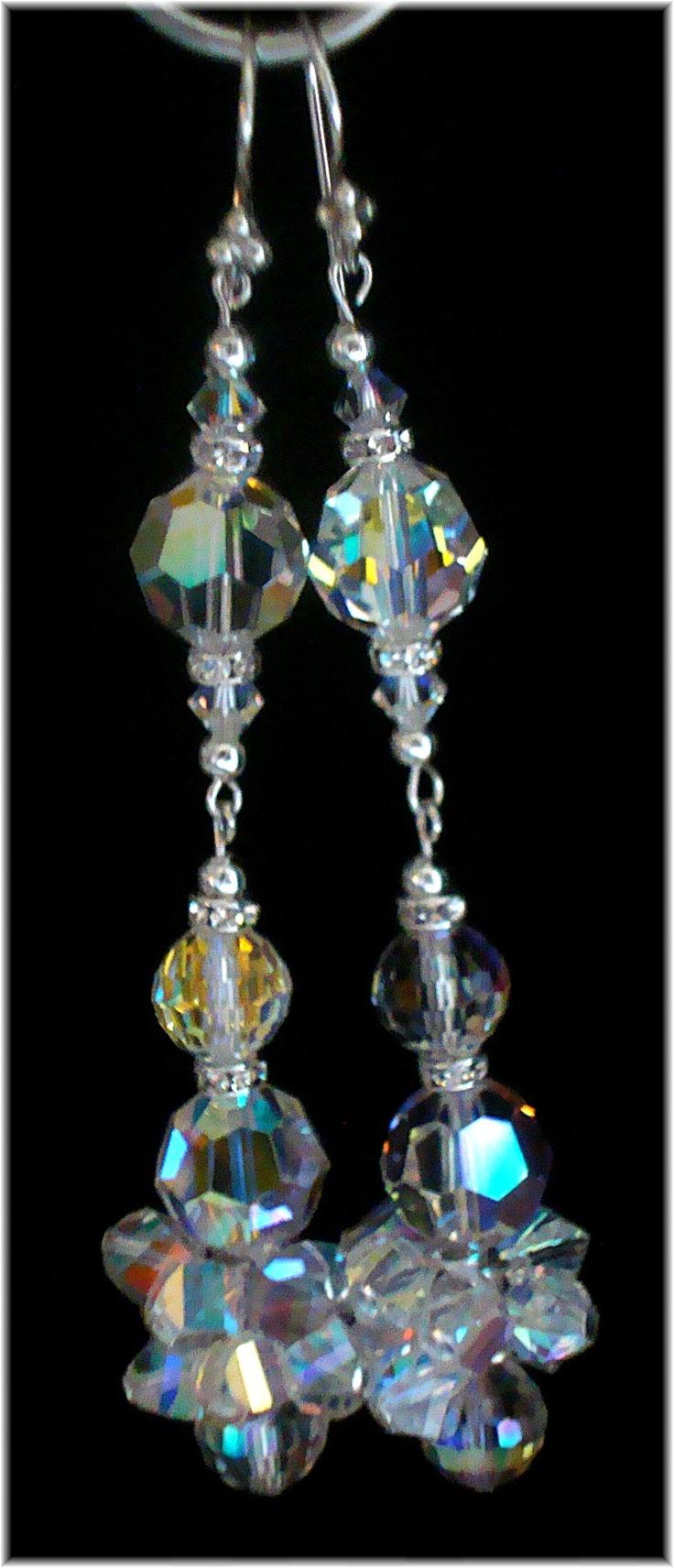 Ff Craft Glamour Prisms