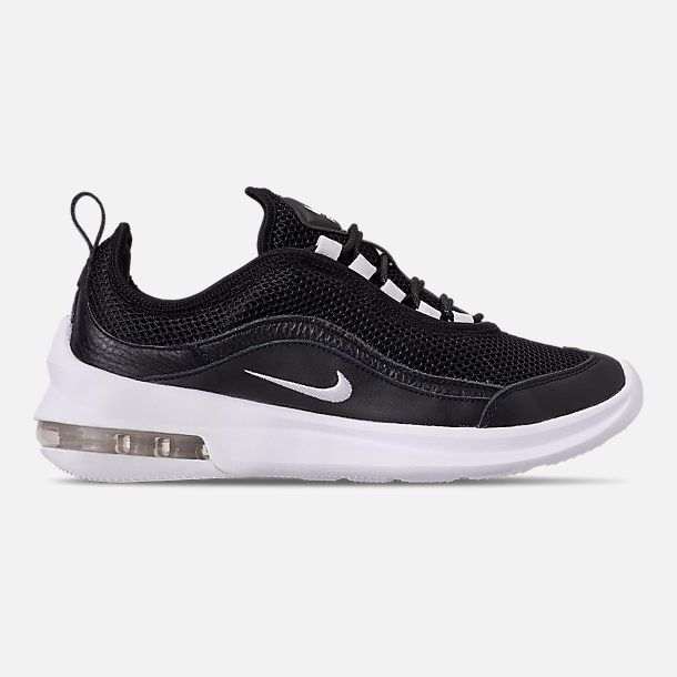 aaf81257eada Right view of Women s Nike Air Max Estrea Casual Shoes