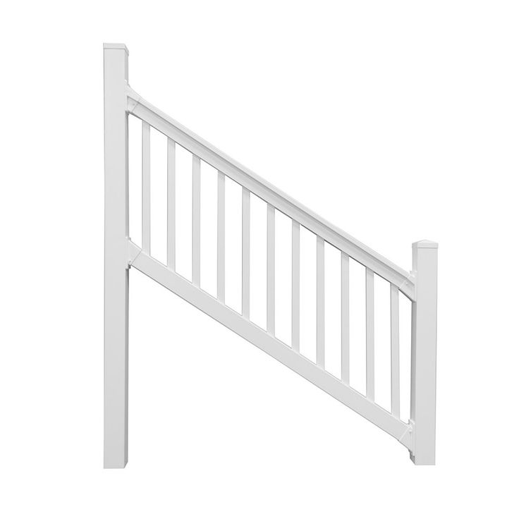 4668 best Deck Railing images on Pinterest | Awesome, Backyard ...